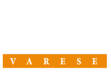 Acqua Club Varese logo