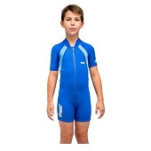 Cressi Kids Shorty Wetsuit 1.5mm