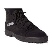Rofos Rock Boot